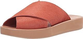 Dolce Vita CAPRI womens Slide Sandal