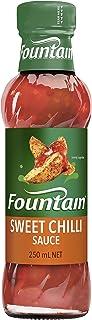 Fountain Sweet Chilli Sauce, 250ml