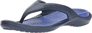 Crocs Men's and Women's Athens Flip Flop