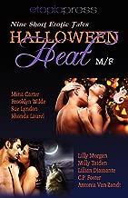 Halloween Heat M/F
