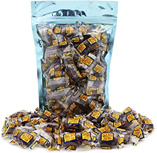 Sponsored Ad - Dad's Root Beer Barrels, Hard Candy Treats, Kosher-OK, Individually Wrapped (100 Count (2 Pounds))