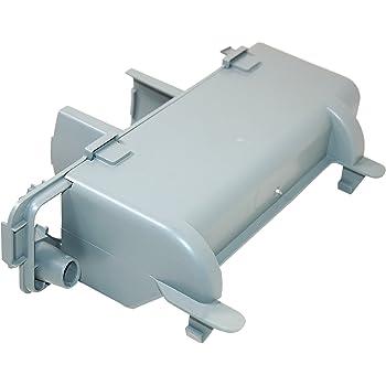 Véritable HOTPOINT INDESIT sèche-linge Pompe et flotteur Kit Voir modèles C00260640