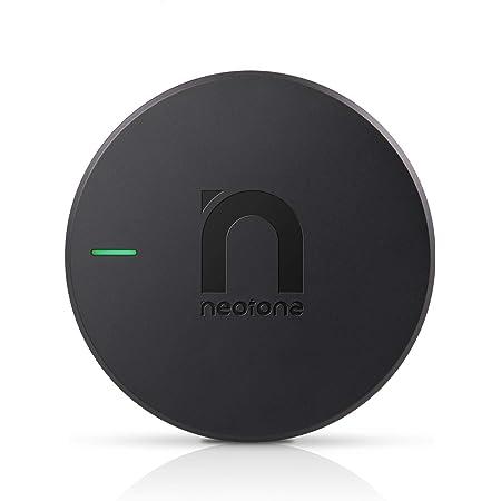 Neotone Drb 100x Dab Box Digital Audio Broadcasting Dab Für Android Autoradio Usb Anschluss Deutsche Bedienungsanleitung Universell Auto