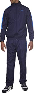 Spalding Pre-Game Hoops Woven Tracksuit Wind Suit