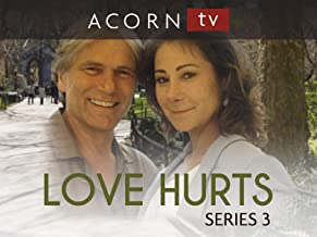 Love Hurts - Series 3