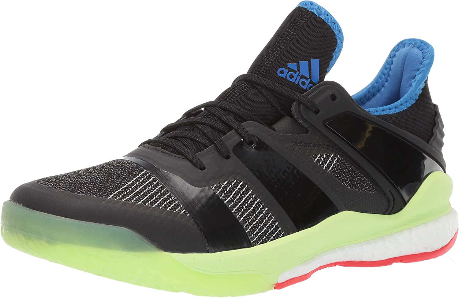 Adidas Men's Stabil X Volleyball shoes