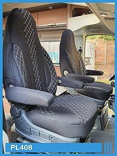 Suchergebnis Auf Für Sitzbezug Citroen Jumper Nicht Verfügbare Artikel Einschließen Sitzbezüge Auto Motorrad