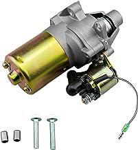 HZ Electrical Starter Motor for Honda GX160/GX200