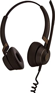 Engage 50 Stereo Wired Professional UC Headset