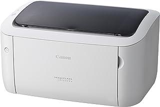 Canon LBP6030W imageClass Laser printer