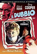 Il Dubbio [Italia] [DVD]