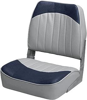 Best swivel boat seats for sale Reviews