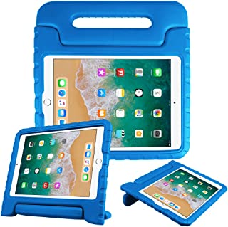 Fintie Case for iPad 7th Gen 10.2
