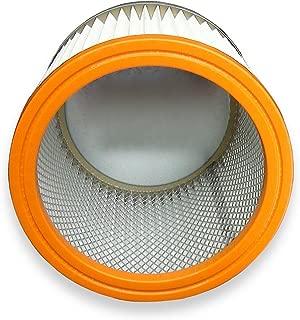 5/bolsas de filtro Kallefornia k911/ /Apto para Flex VCE 26/L//MC bolsas de aspiradora Filtro Saco