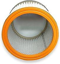 Filter Kallefornia K702 geschikt voor Aqua Vac EWT Industrial 50 Inox