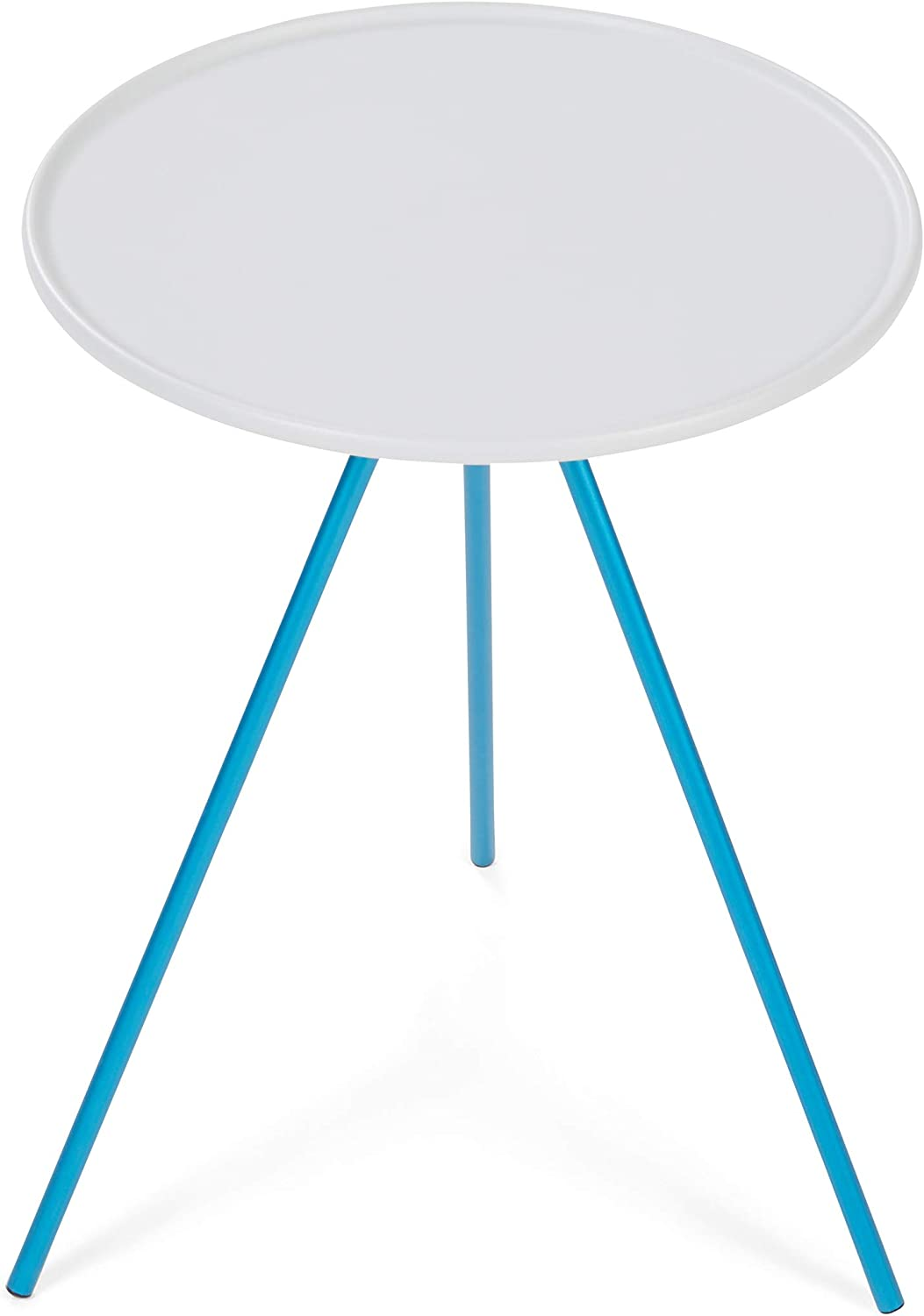 Helinox Packable Side Table for Picnics Camping Sale Special Price a Popular products Backpacking