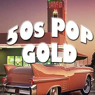50s Pop Gold