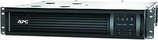 Apc - Schneider SMART-UPS 1000VA LCD RM 2U 230V
