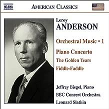 anderson piano concerto