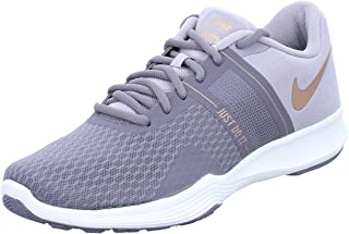 Women's City Trainer 2 Training Shoe