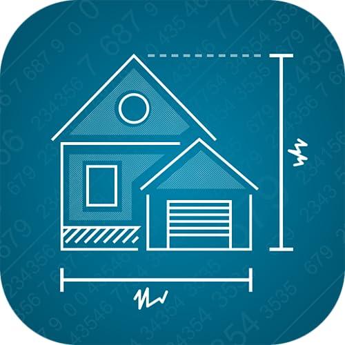 construction bidding software - 9