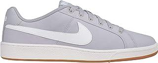 Nike Men's   Court Royale Canvas Sneaker