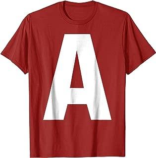 Best alvin chipmunk shirt Reviews
