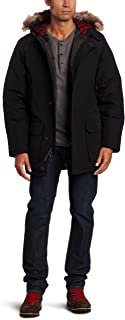 Best woolrich canada goose parka Reviews
