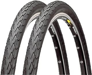 Duro Cordoba 700 x 38c Bike Tires (Pair)