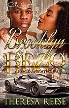 Brooklyn & Bezo: A Hood Love Story
