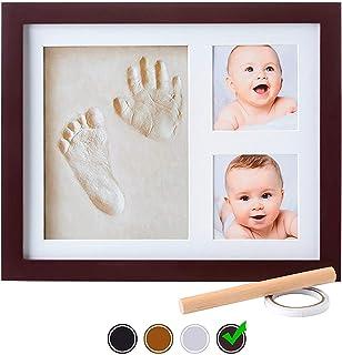 Amazon.es: Portaretratos: Bebé