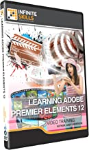 adobe premiere elements training