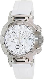 Tissot T-Race Quartz Chronograph T048.217.17.017.00