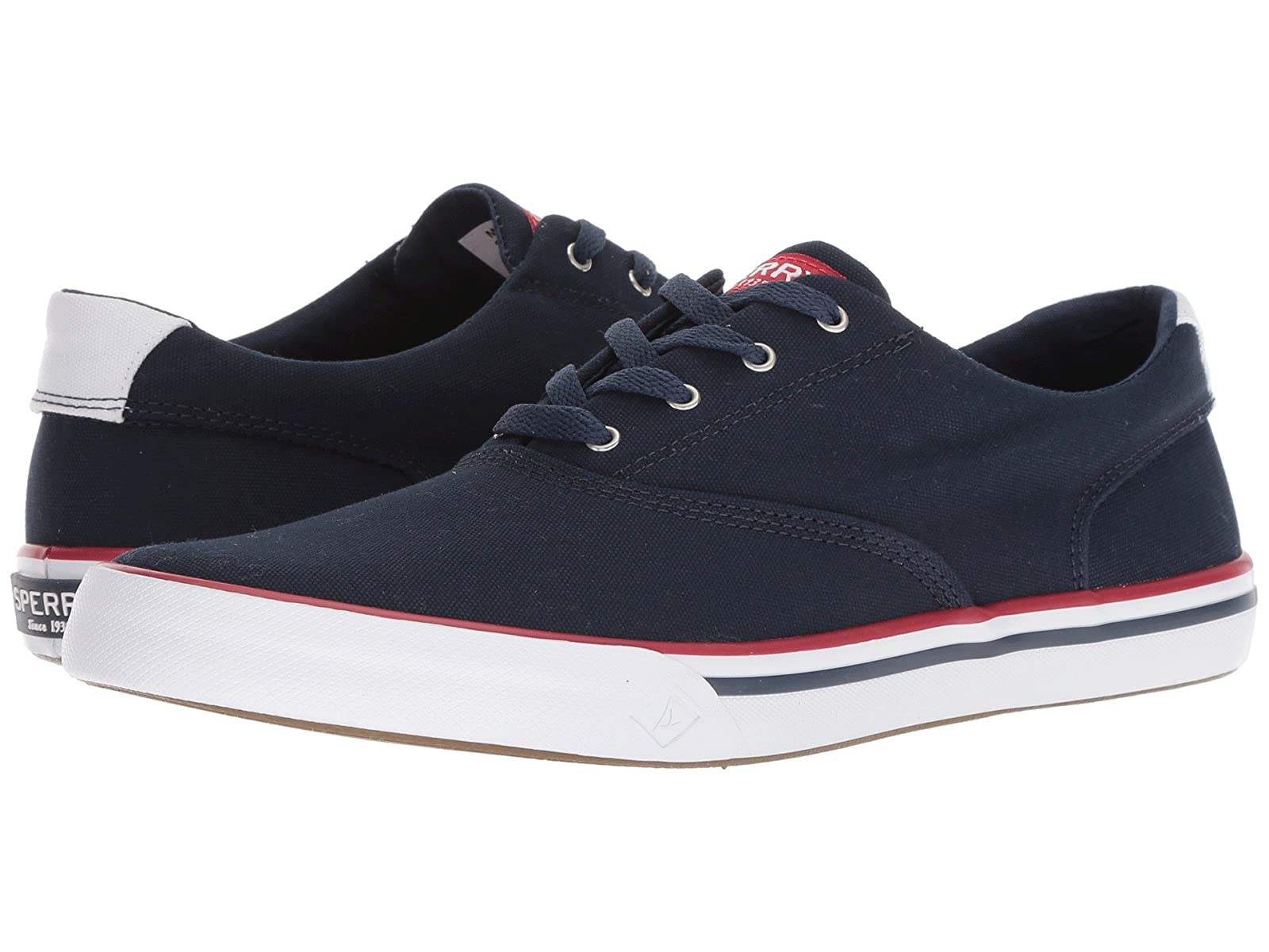 Sperry Striper II CVO NauticalAtmospheric grades have affordable shoes
