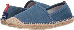 Beachcomber Espadrille Water Shoe (Toddler/Little Kid/Big Kid)