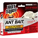 4-Count Hot Shot MaxAttrax Ant Bait
