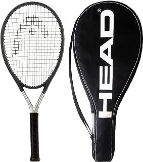 HEAD Ti. S6 Original Raqueta de Tenis