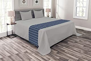 Best bed runner images Reviews