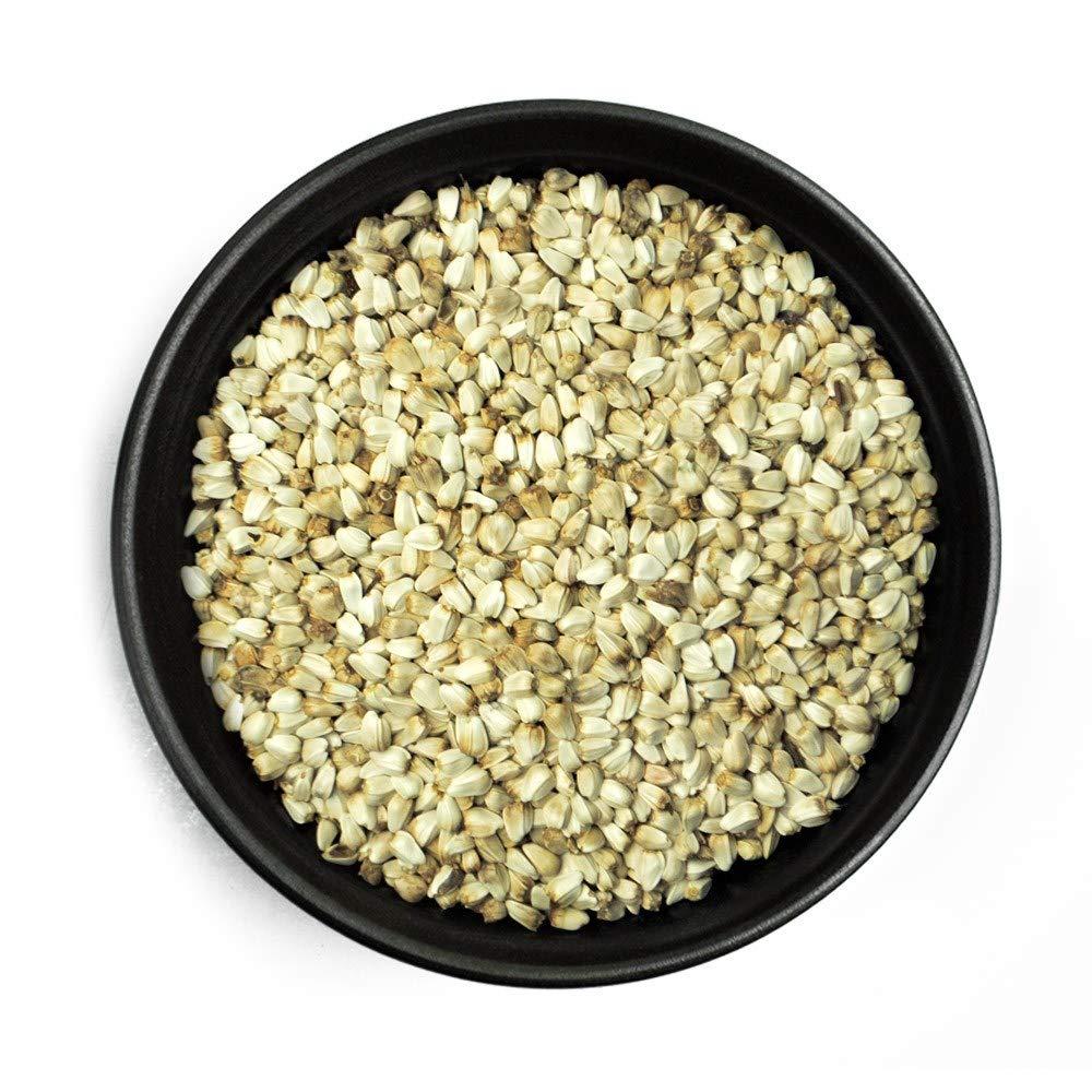 Safflower Seed 600g Brand Cheap Sale Venue 홍화씨 紅花 Max 41% OFF