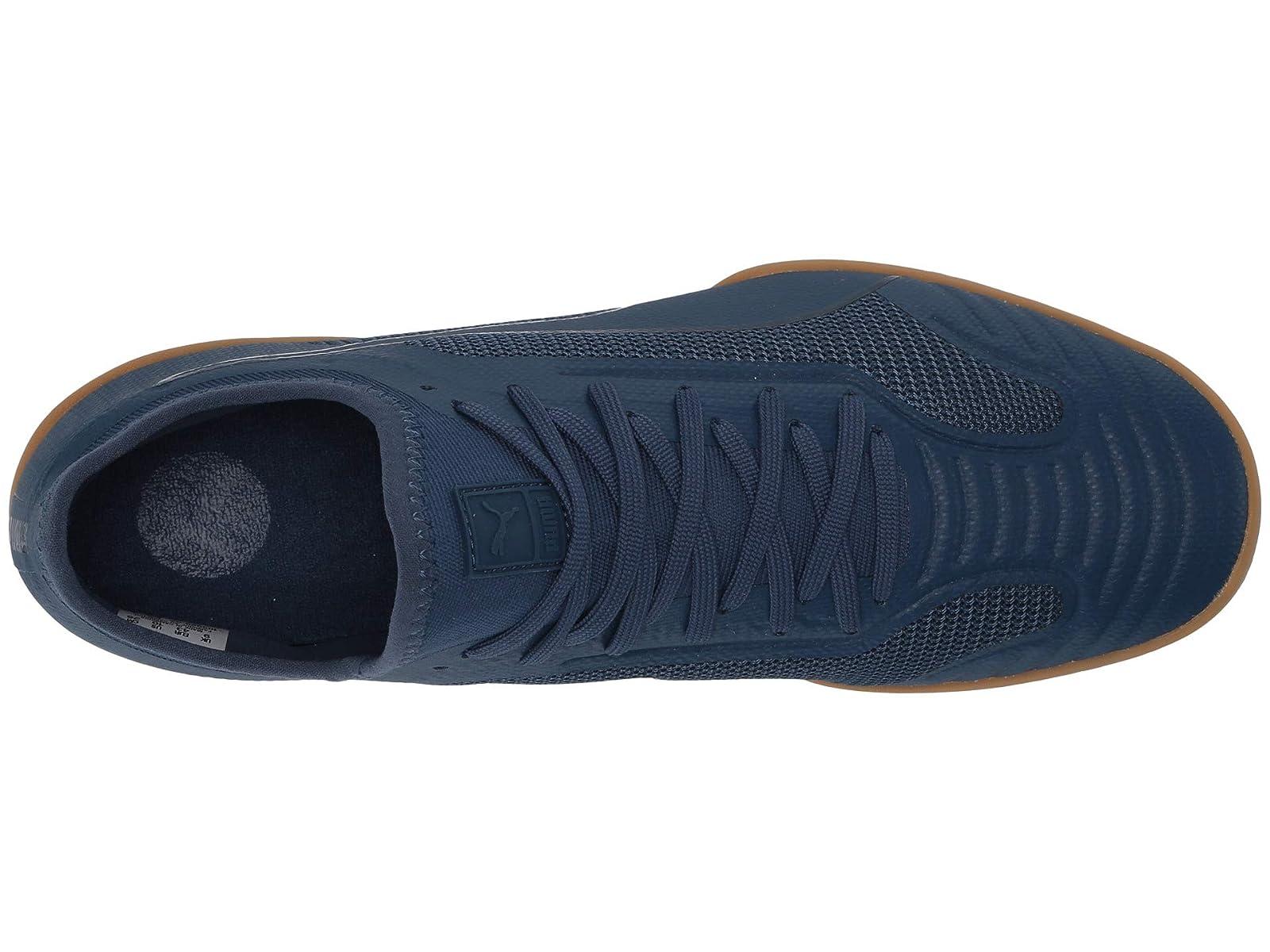 Man-039-s-Sneakers-amp-Athletic-Shoes-PUMA-365-Sala-1 thumbnail 3