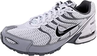 Mens Air Max Torch 4 Running Shoes