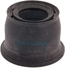 FEBEST HBJB-001 Ball Joint Boot