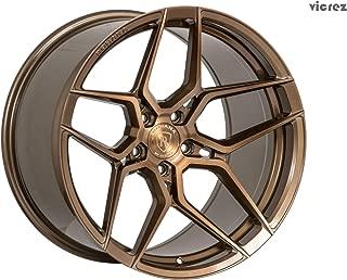 Best rohana wheels rfx11 Reviews
