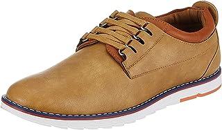 Centrino Men's 3323 Sneakers