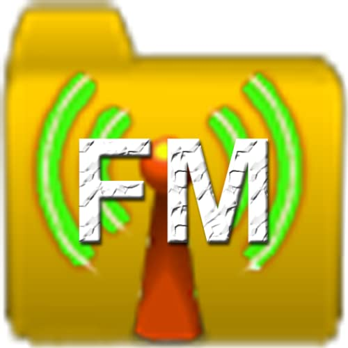 File Manager with Media Player
