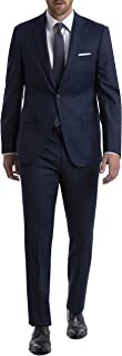 Best mens suit coat with jeans Reviews