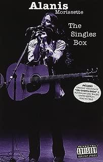 The Singles Box