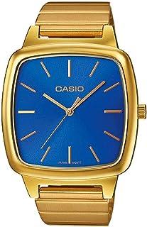 Casio LTP-E117G-2A For Women Analog Dress Watch