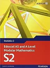 s2 edexcel textbook