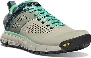 "Danner Women's 61285 Trail 2650 3"" Hiking Shoe, Rock Ridge - 10 M"